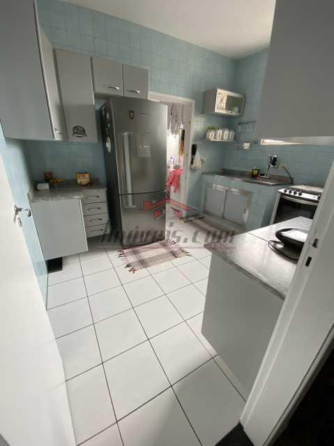 Foto 20-11-2020 09 19 38 - Apartamento 2 quartos à venda Tauá, Rio de Janeiro - R$ 299.900 - PEAP22019 - 27