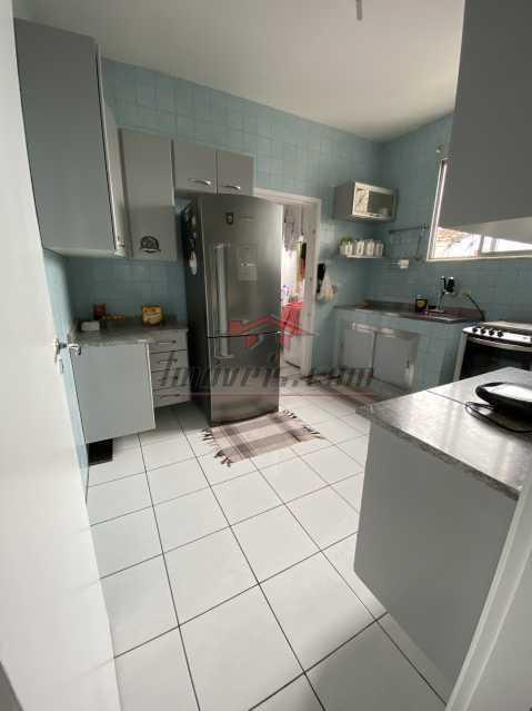 Foto 20-11-2020 09 19 45 - Apartamento 2 quartos à venda Tauá, Rio de Janeiro - R$ 299.900 - PEAP22019 - 25