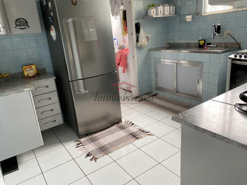 Foto 20-11-2020 09 20 01 - Apartamento 2 quartos à venda Tauá, Rio de Janeiro - R$ 299.900 - PEAP22019 - 26