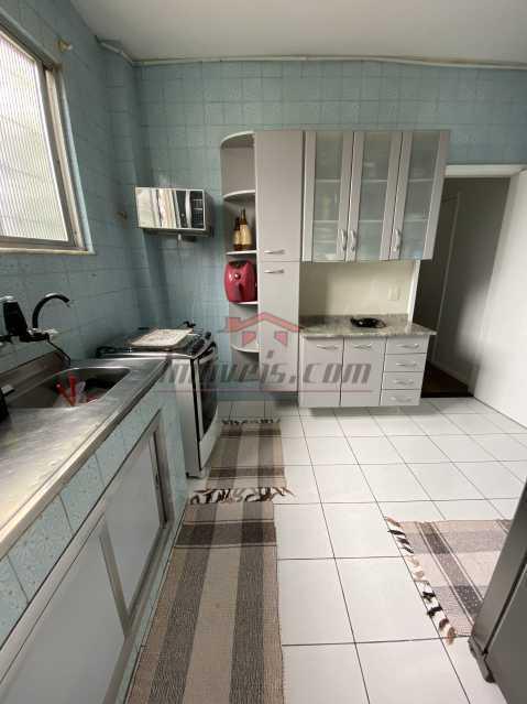Foto 20-11-2020 09 20 29 - Apartamento 2 quartos à venda Tauá, Rio de Janeiro - R$ 299.900 - PEAP22019 - 28