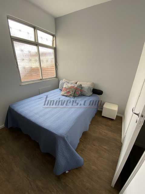Foto 20-11-2020 09 25 00 - Apartamento 2 quartos à venda Tauá, Rio de Janeiro - R$ 299.900 - PEAP22019 - 21