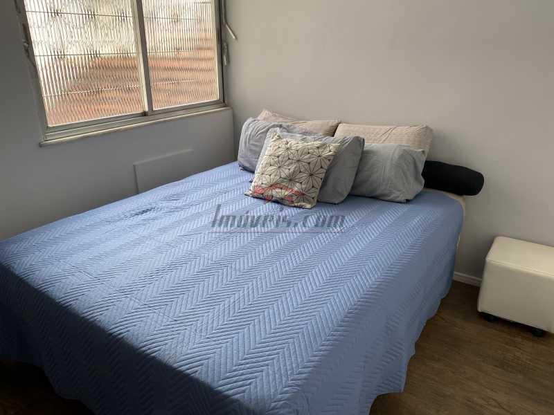 Foto 20-11-2020 09 25 10 - Apartamento 2 quartos à venda Tauá, Rio de Janeiro - R$ 299.900 - PEAP22019 - 22