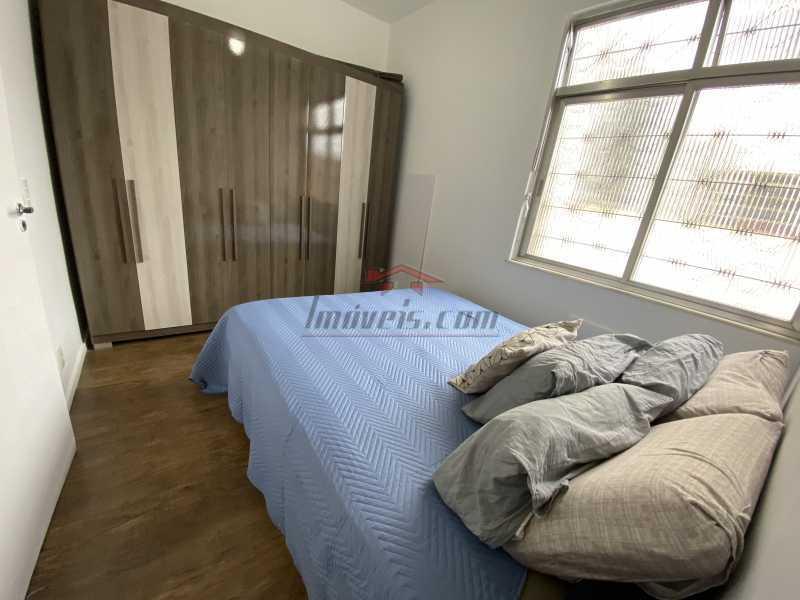 Foto 20-11-2020 09 26 00 - Apartamento 2 quartos à venda Tauá, Rio de Janeiro - R$ 299.900 - PEAP22019 - 23
