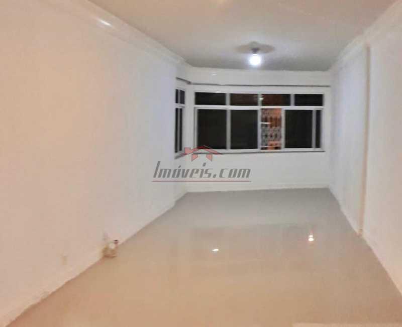 2 - Apartamento 3 quartos à venda Humaitá, Rio de Janeiro - R$ 790.000 - PSAP30690 - 3