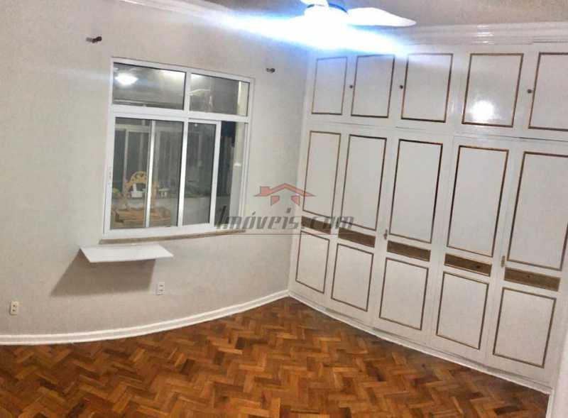 3 - Apartamento 3 quartos à venda Humaitá, Rio de Janeiro - R$ 790.000 - PSAP30690 - 4