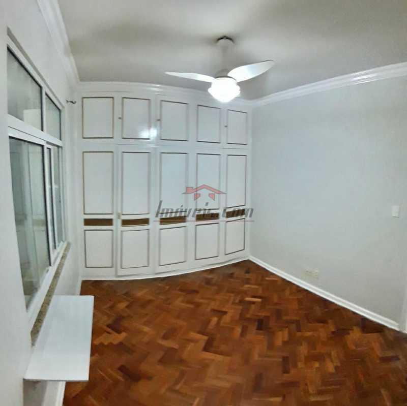 4 - Apartamento 3 quartos à venda Humaitá, Rio de Janeiro - R$ 790.000 - PSAP30690 - 5