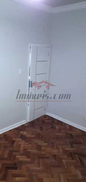 5 - Apartamento 3 quartos à venda Humaitá, Rio de Janeiro - R$ 790.000 - PSAP30690 - 6