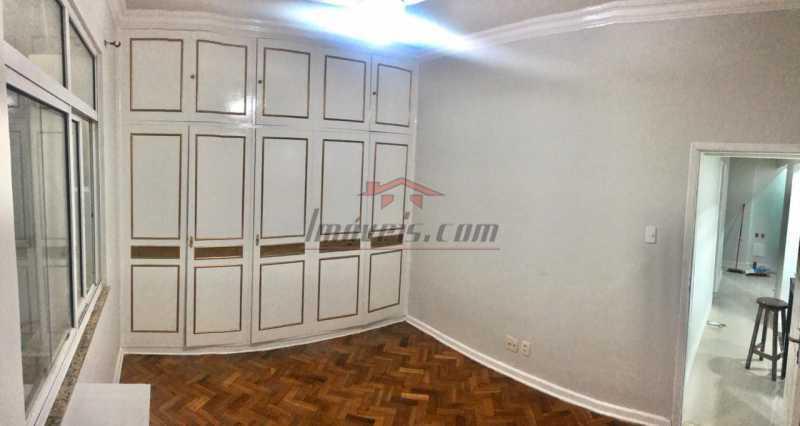 7 - Apartamento 3 quartos à venda Humaitá, Rio de Janeiro - R$ 790.000 - PSAP30690 - 8