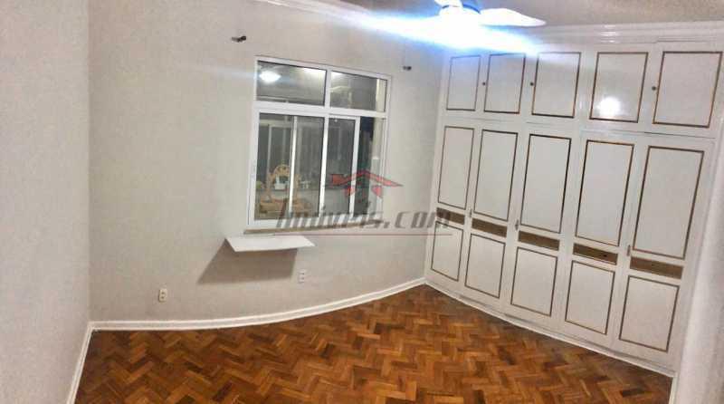 8 - Apartamento 3 quartos à venda Humaitá, Rio de Janeiro - R$ 790.000 - PSAP30690 - 9
