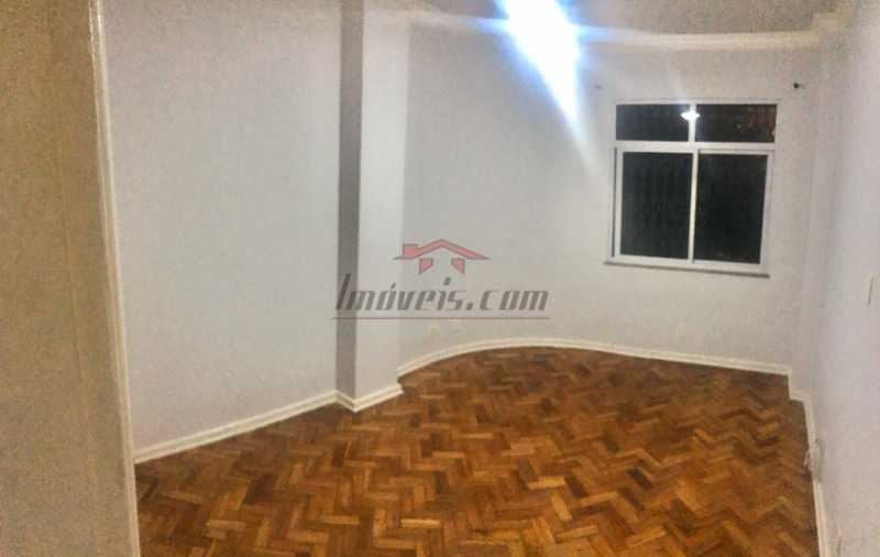 9 - Apartamento 3 quartos à venda Humaitá, Rio de Janeiro - R$ 790.000 - PSAP30690 - 10