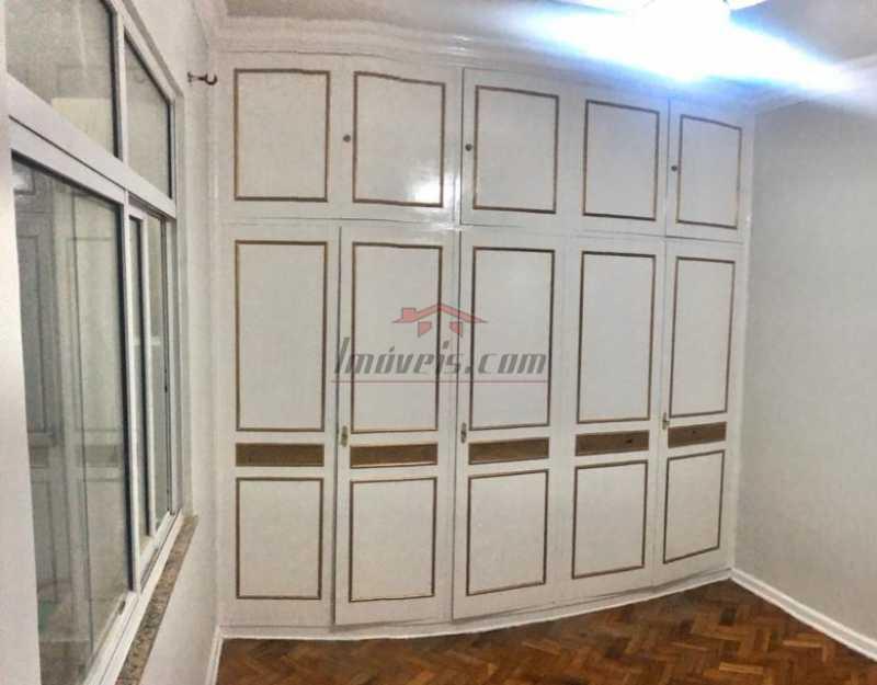 10 - Apartamento 3 quartos à venda Humaitá, Rio de Janeiro - R$ 790.000 - PSAP30690 - 11