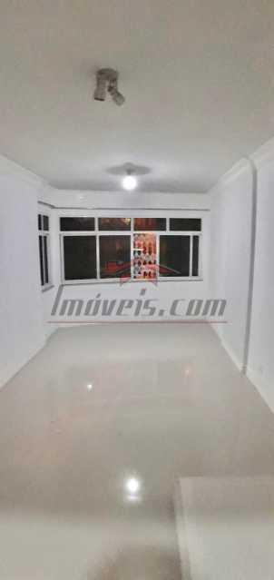 11 - Apartamento 3 quartos à venda Humaitá, Rio de Janeiro - R$ 790.000 - PSAP30690 - 12
