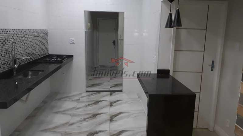 12 - Apartamento 3 quartos à venda Humaitá, Rio de Janeiro - R$ 790.000 - PSAP30690 - 13