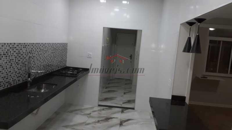 14 - Apartamento 3 quartos à venda Humaitá, Rio de Janeiro - R$ 790.000 - PSAP30690 - 15