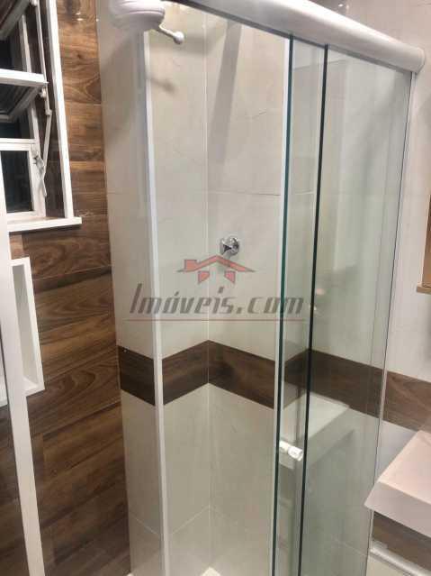 17 - Apartamento 3 quartos à venda Humaitá, Rio de Janeiro - R$ 790.000 - PSAP30690 - 18