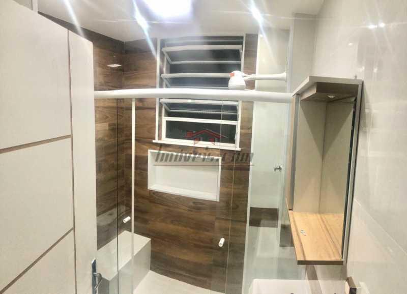 18 - Apartamento 3 quartos à venda Humaitá, Rio de Janeiro - R$ 790.000 - PSAP30690 - 19