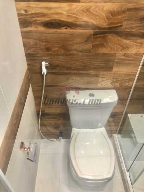 21 - Apartamento 3 quartos à venda Humaitá, Rio de Janeiro - R$ 790.000 - PSAP30690 - 22