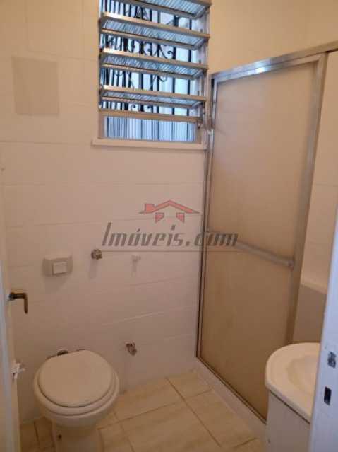 22 - Apartamento 3 quartos à venda Humaitá, Rio de Janeiro - R$ 790.000 - PSAP30690 - 23