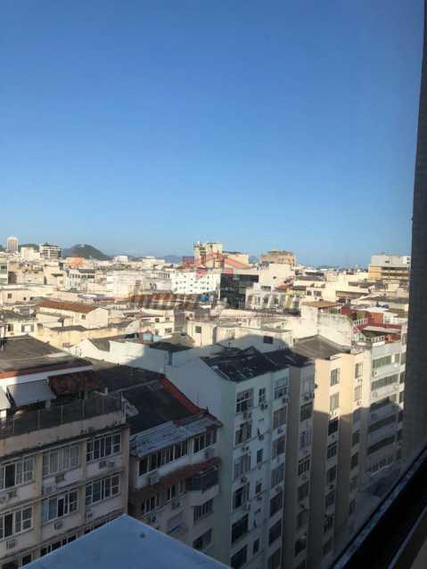 1 - Apartamento 3 quartos à venda Copacabana, Rio de Janeiro - R$ 1.250.000 - PSAP30691 - 1