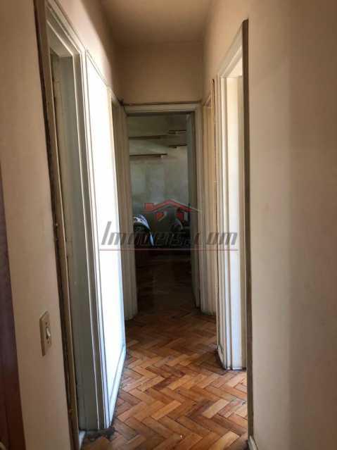 3 - Apartamento 3 quartos à venda Copacabana, Rio de Janeiro - R$ 1.250.000 - PSAP30691 - 4