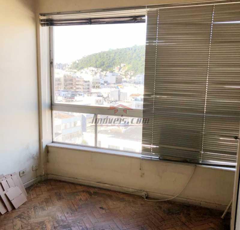 5 - Apartamento 3 quartos à venda Copacabana, Rio de Janeiro - R$ 1.250.000 - PSAP30691 - 6