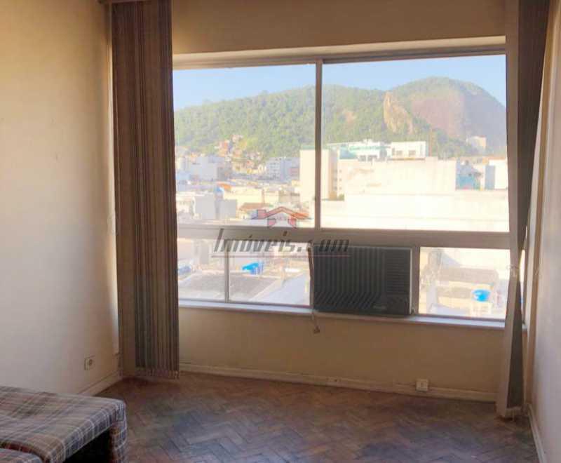 7 - Apartamento 3 quartos à venda Copacabana, Rio de Janeiro - R$ 1.250.000 - PSAP30691 - 8