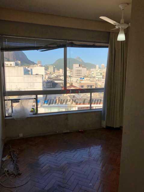 8 - Apartamento 3 quartos à venda Copacabana, Rio de Janeiro - R$ 1.250.000 - PSAP30691 - 9