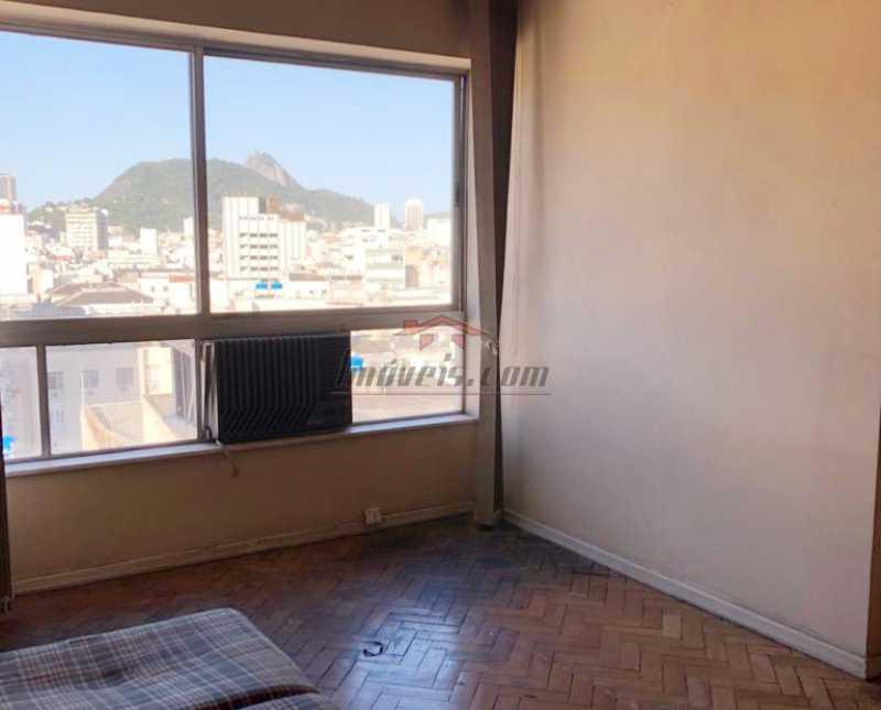10 - Apartamento 3 quartos à venda Copacabana, Rio de Janeiro - R$ 1.250.000 - PSAP30691 - 11
