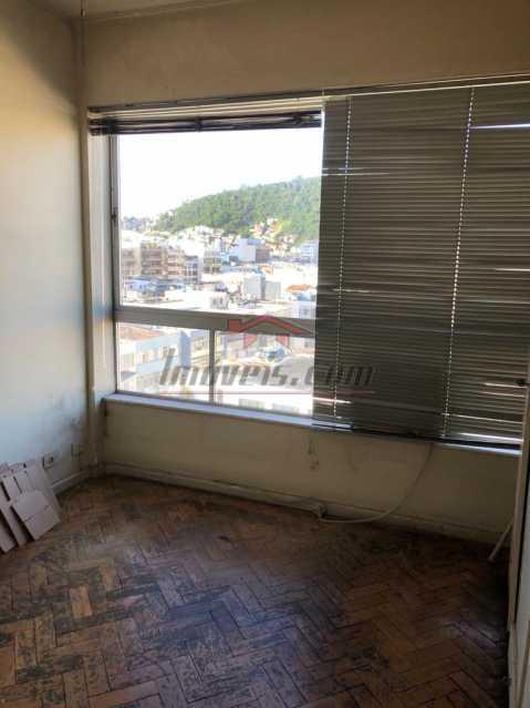 12 - Apartamento 3 quartos à venda Copacabana, Rio de Janeiro - R$ 1.250.000 - PSAP30691 - 13