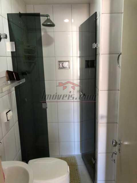 15 - Apartamento 3 quartos à venda Copacabana, Rio de Janeiro - R$ 1.250.000 - PSAP30691 - 16