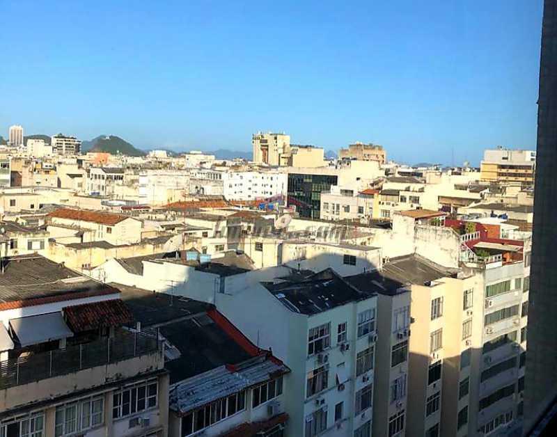 17 - Apartamento 3 quartos à venda Copacabana, Rio de Janeiro - R$ 1.250.000 - PSAP30691 - 18