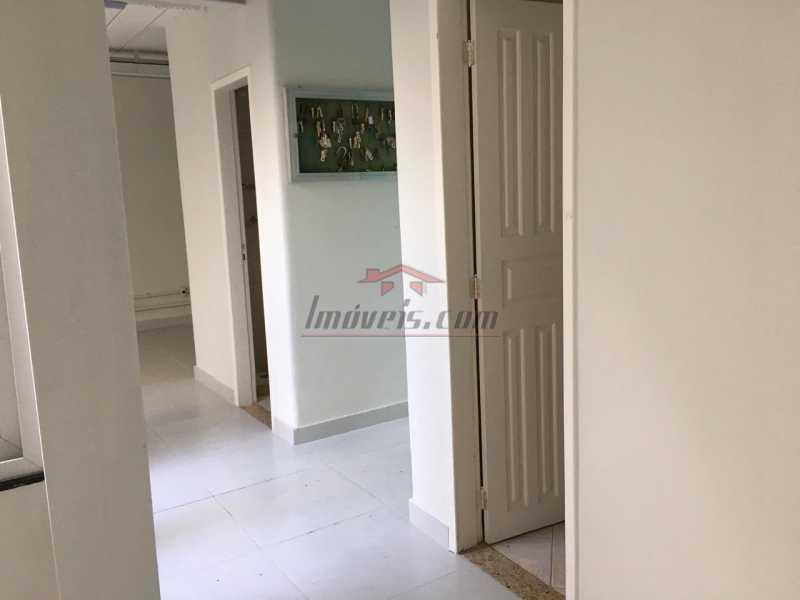 3a45178d-6202-40dc-8a60-71393f - Casa à venda Taquara, BAIRROS DE ATUAÇÃO ,Rio de Janeiro - R$ 530.000 - PECA00011 - 6