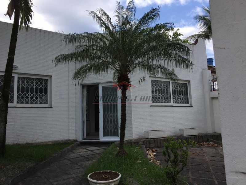 5fcde94d-19f0-4466-b9a8-40f307 - Casa à venda Taquara, BAIRROS DE ATUAÇÃO ,Rio de Janeiro - R$ 530.000 - PECA00011 - 3
