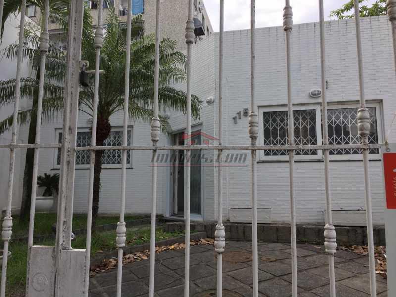 040fc37f-07bd-44c2-a0ca-e63b75 - Casa à venda Taquara, BAIRROS DE ATUAÇÃO ,Rio de Janeiro - R$ 530.000 - PECA00011 - 18