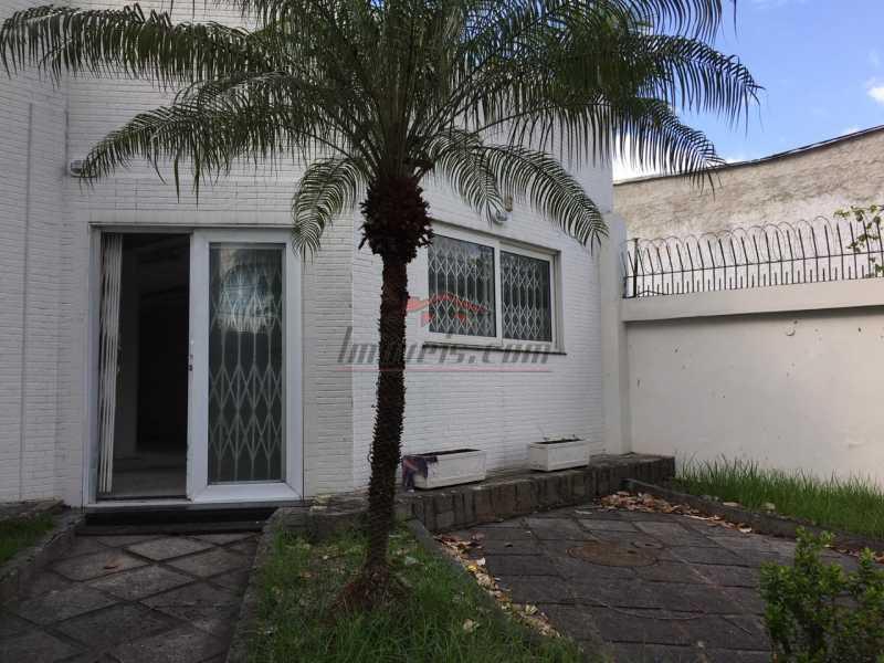 bf21fc44-f1b4-4aec-8a05-b2bbf0 - Casa à venda Taquara, BAIRROS DE ATUAÇÃO ,Rio de Janeiro - R$ 530.000 - PECA00011 - 4