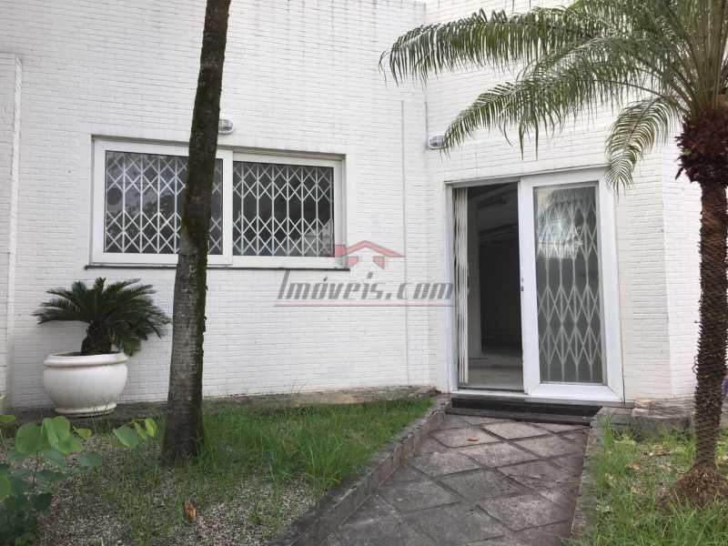 e7780d38-0711-4245-8a2b-67e2bc - Casa à venda Taquara, BAIRROS DE ATUAÇÃO ,Rio de Janeiro - R$ 530.000 - PECA00011 - 5