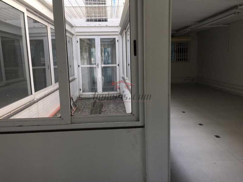 fade28bf-1b8c-48f8-957c-4bded8 - Casa à venda Taquara, BAIRROS DE ATUAÇÃO ,Rio de Janeiro - R$ 530.000 - PECA00011 - 16