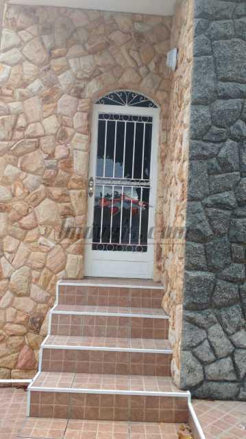 0c43236d-6c4b-4daf-8cb8-e3c1ae - Casa 3 quartos à venda Vila Valqueire, Rio de Janeiro - R$ 650.000 - PECA30337 - 18