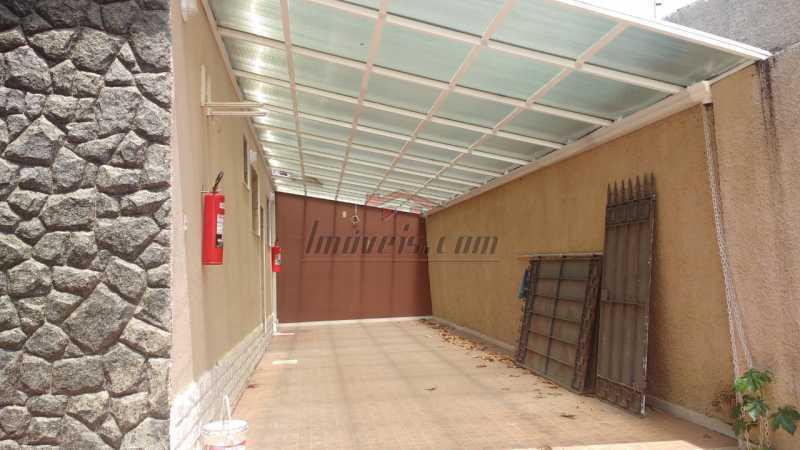 0d688565-1151-4bc2-93a2-f9c9b4 - Casa 3 quartos à venda Vila Valqueire, Rio de Janeiro - R$ 650.000 - PECA30337 - 11