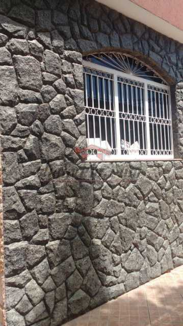 5b2e7f10-7738-4f8e-9faa-2b95a0 - Casa 3 quartos à venda Vila Valqueire, Rio de Janeiro - R$ 650.000 - PECA30337 - 16