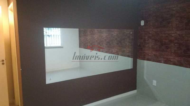 5ed70b3d-a0d5-4742-8f71-7a3ba4 - Casa 3 quartos à venda Vila Valqueire, Rio de Janeiro - R$ 650.000 - PECA30337 - 7