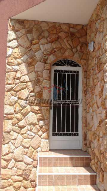 7a5e48cf-107d-4d9b-88a5-879c18 - Casa 3 quartos à venda Vila Valqueire, Rio de Janeiro - R$ 650.000 - PECA30337 - 17