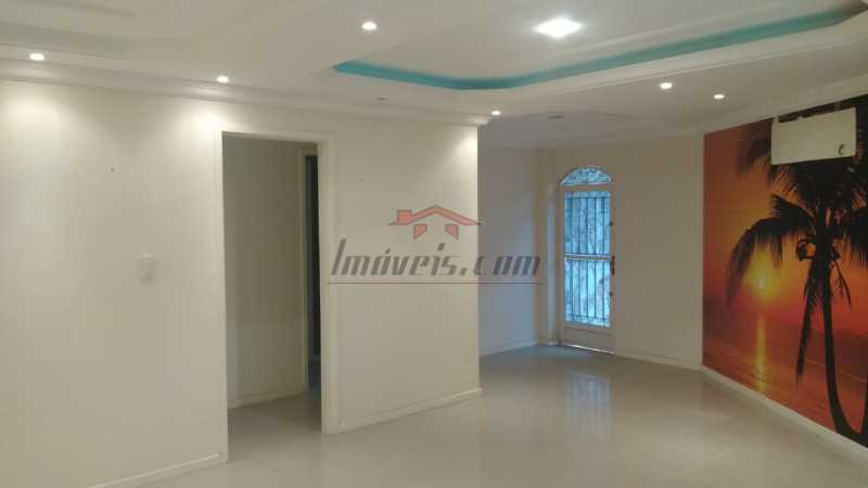 8a011c74-1be5-4143-8d51-0e51e3 - Casa 3 quartos à venda Vila Valqueire, Rio de Janeiro - R$ 650.000 - PECA30337 - 3