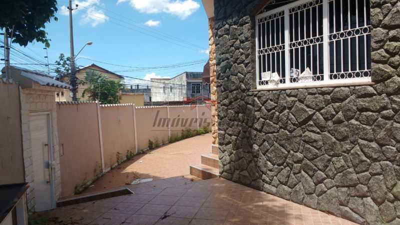 70f8102d-07d1-48d6-885f-c1ed08 - Casa 3 quartos à venda Vila Valqueire, Rio de Janeiro - R$ 650.000 - PECA30337 - 14