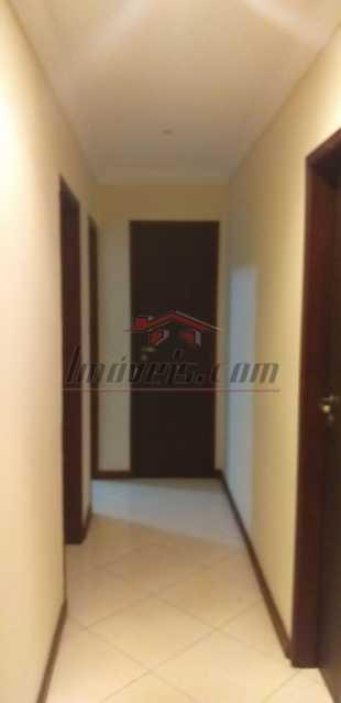 4512d91d-88a6-4ccc-a489-bd0abd - Casa 3 quartos à venda Vila Valqueire, Rio de Janeiro - R$ 650.000 - PECA30337 - 5