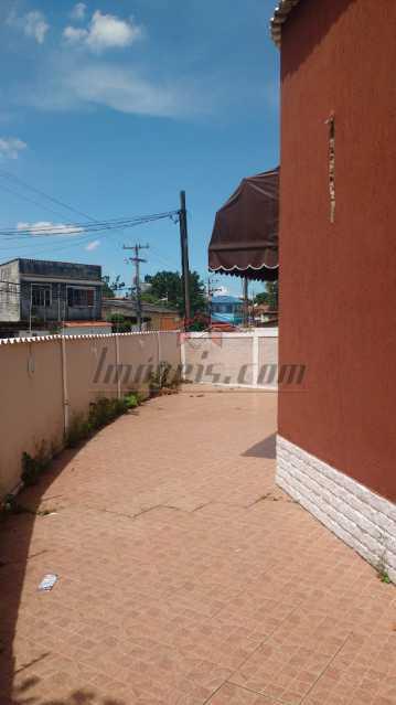 3028244d-c217-4b4f-a87f-b5feb0 - Casa 3 quartos à venda Vila Valqueire, Rio de Janeiro - R$ 650.000 - PECA30337 - 13