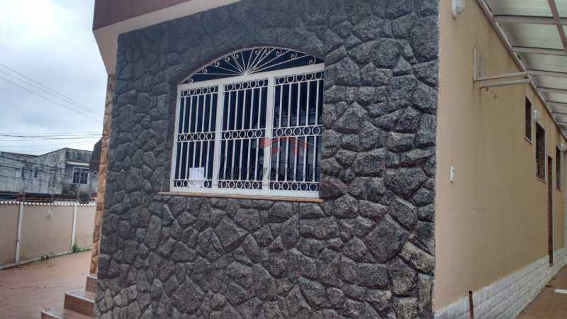 93142045-9105-494a-8a58-a3204b - Casa 3 quartos à venda Vila Valqueire, Rio de Janeiro - R$ 650.000 - PECA30337 - 21