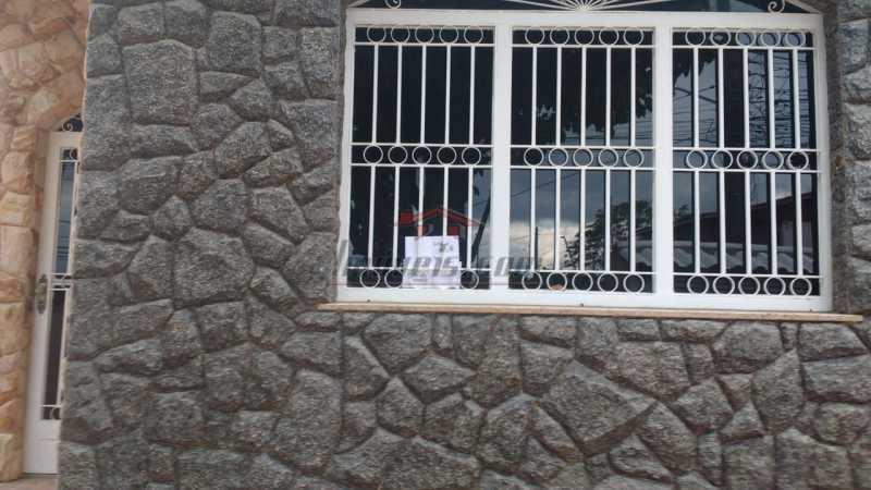 b3b1c9f5-f583-4fc8-b51d-742f3c - Casa 3 quartos à venda Vila Valqueire, Rio de Janeiro - R$ 650.000 - PECA30337 - 20