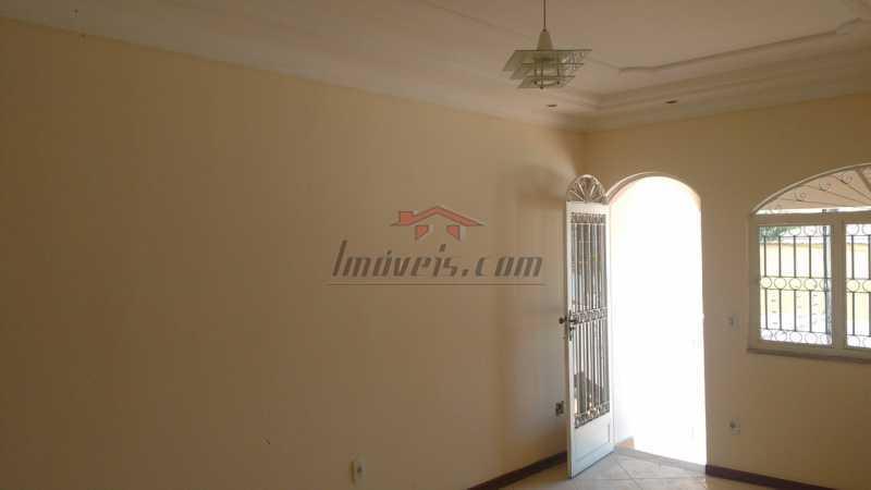 b1650f95-c6e6-4dd8-ac52-d58706 - Casa 3 quartos à venda Vila Valqueire, Rio de Janeiro - R$ 650.000 - PECA30337 - 4