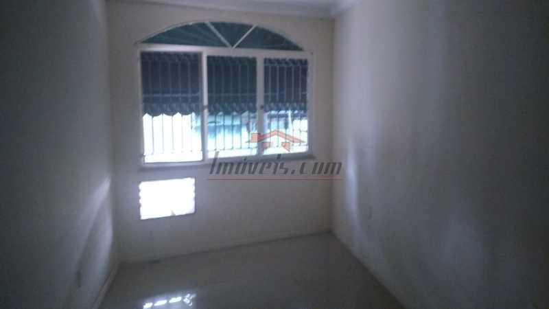 cc6eb5cc-2b25-46de-90d7-ec9942 - Casa 3 quartos à venda Vila Valqueire, Rio de Janeiro - R$ 650.000 - PECA30337 - 9